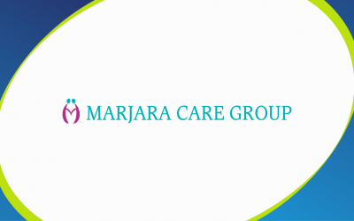 Marjara Care Group
