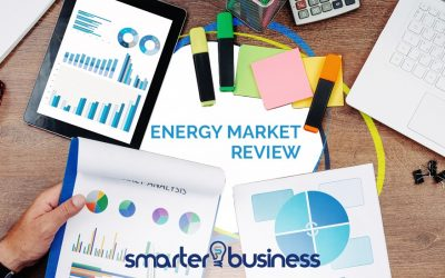 Energy Market Review – January 2019
