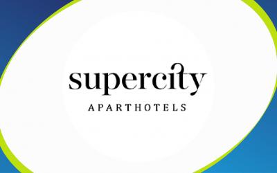 SuperCity Hotel Chain