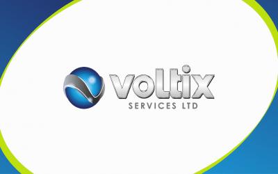 Voltix Services Ltd