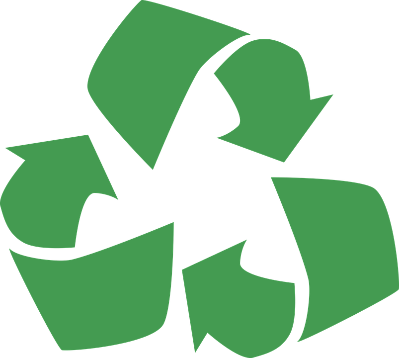 Uk Recycling and Rubbish Removal Quotes