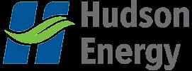Hudson energy