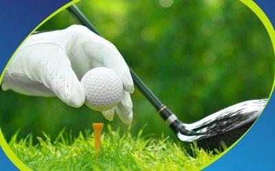 Smarter Business tees up new PGA Partnership