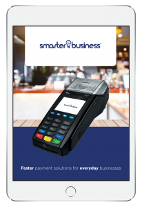 Faster payment solutions