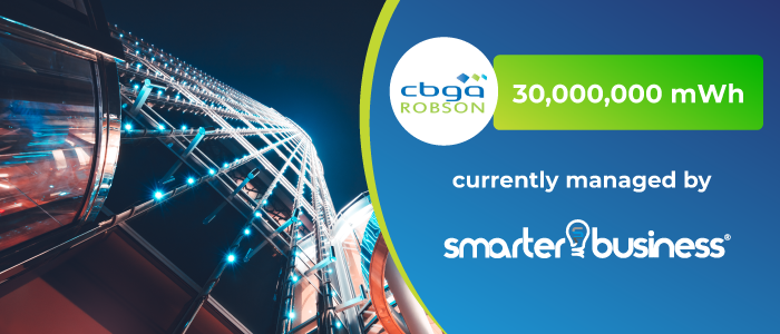 CBGA Robson with Smarter Business