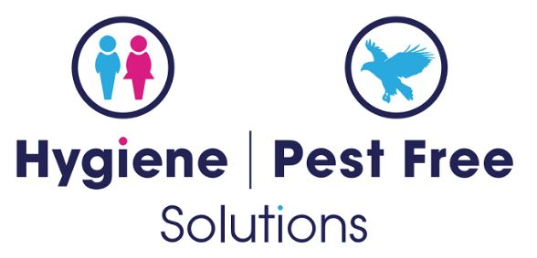 Hygiene and Pest Free Solutions