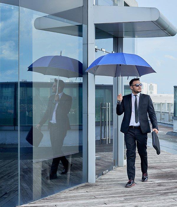 Smarter Business_Business Insurance
