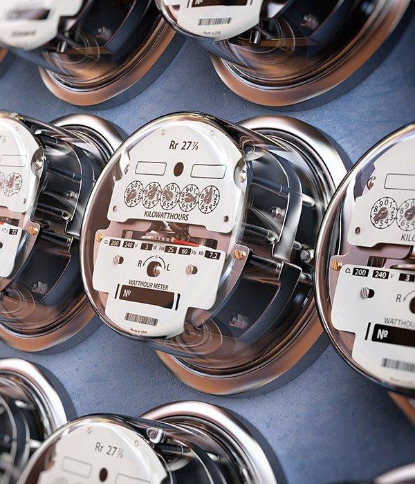 Smarter Business_Metering Solutions