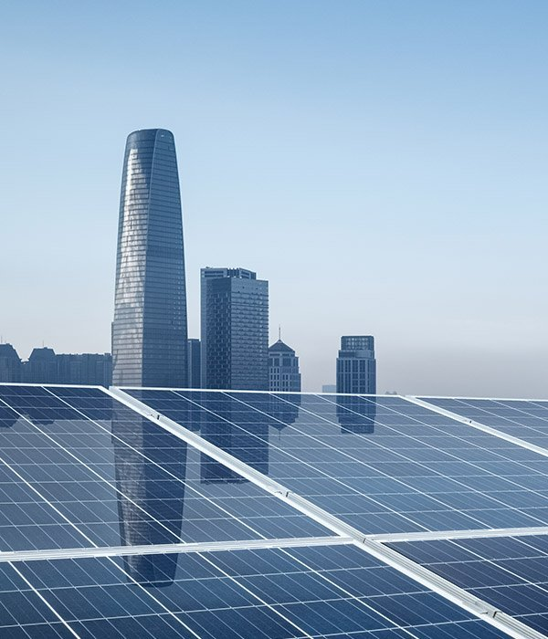 Smarter Business_Net Zero Solar