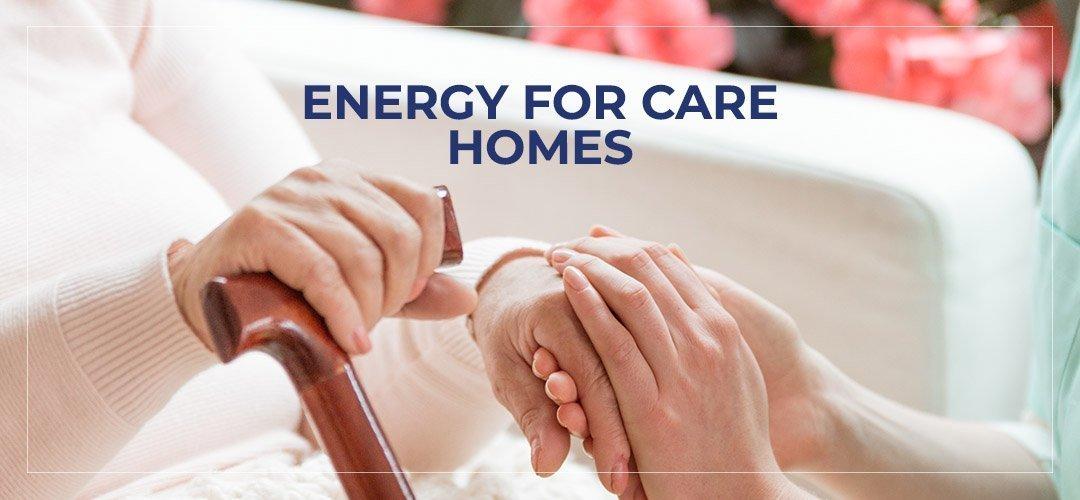 BLOG HEADER_ENERGY FOR CARE HOMES