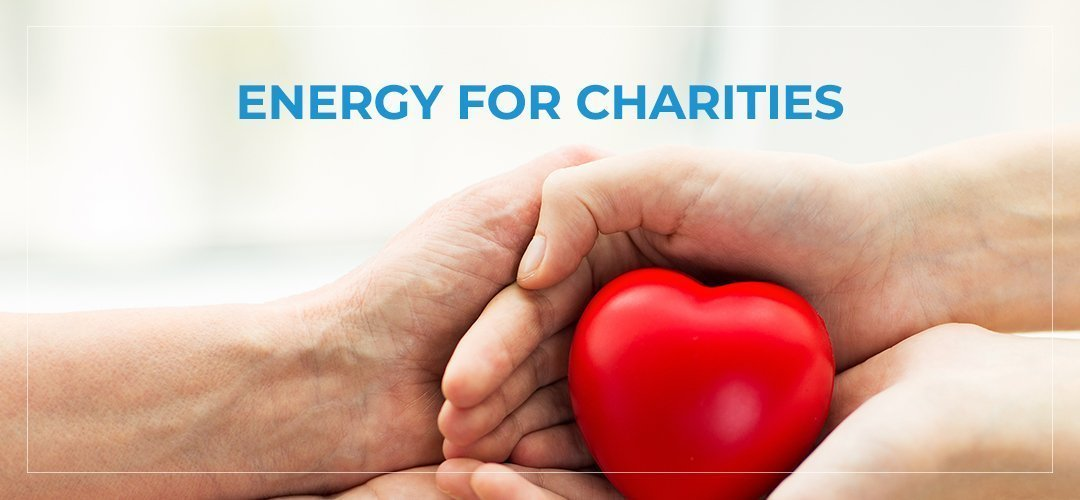 BLOG HEADER_ENERGY FOR CHARITIES