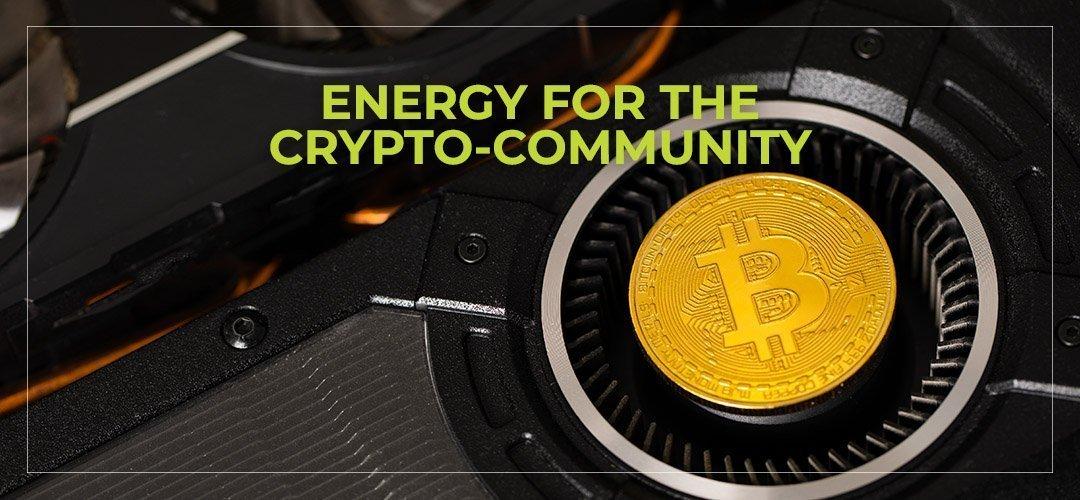 Smarter Business_BLOG HEADER_ENERGY FOR CRYPTO