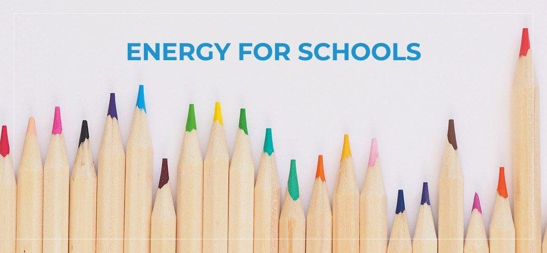 BLOG HEADER_ENERGY FOR SCHOOLS