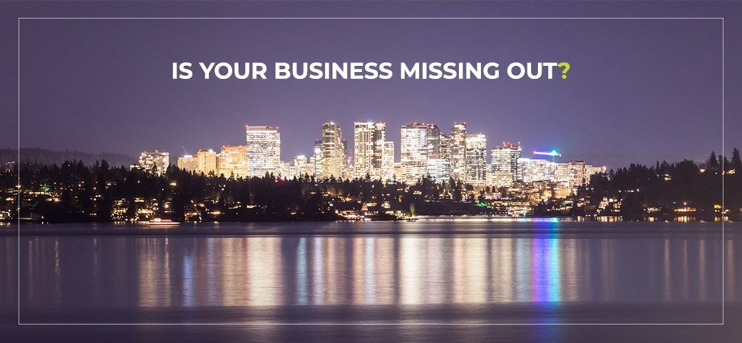 Smarter Business_Blog Header_Business Missing Out