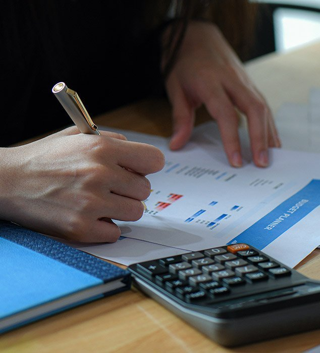 Smarter Business_VAT