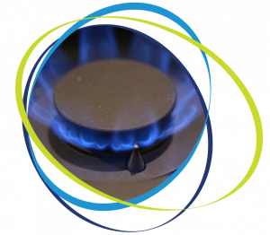 quotation for business gas