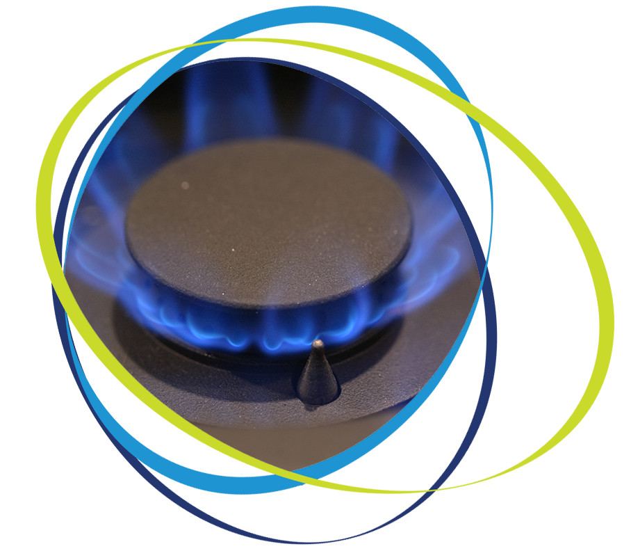 how to find the best business gas supplier