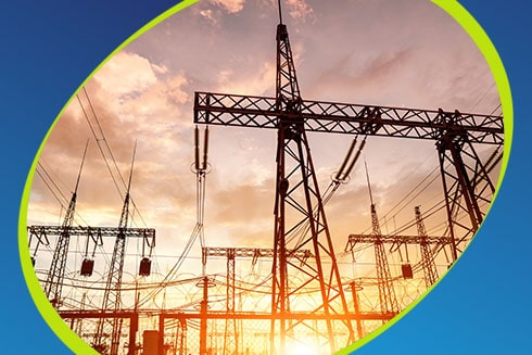 where to find cheap business electricity tariffs