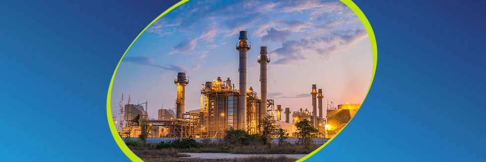 where to look for business gas suppliers